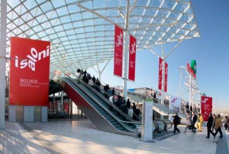 Eventi-Salone-del-Mobile-2011-456x308